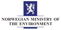 Norwegian Ministry of the Environment
